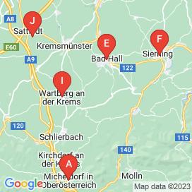 Standorte von 10+ Verkauf Jobs in Nußbach - Juli 2018