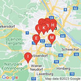 Standorte von 20+ Kundenbetreuung Verkauf / Kundenberatung Jobs in Laxenburg