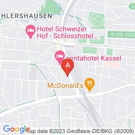 Standorte von 3 Jahre Maschinenbau Jobs  - Juni 2018