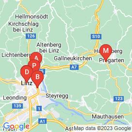 Standorte von Gute Deutschkenntnisse Jobs in Donach - Mai 2018