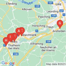 Standorte von 10+ Betriebslogistikkaufmann Jobs in Holzhausen - Juli 2018