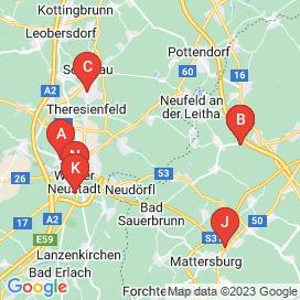 Standorte von Handel Jobs in Katzelsdorf - Mai 2018