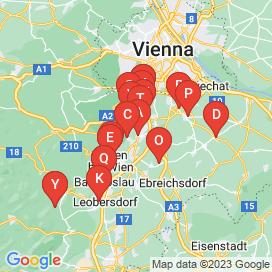 Standorte von 210+ Jobs in Trumau - Juli 2018