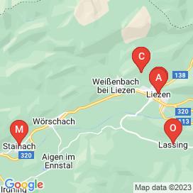 Standorte von 10+ Gute Deutschkenntnisse Jobs in Stainach - Juli 2018