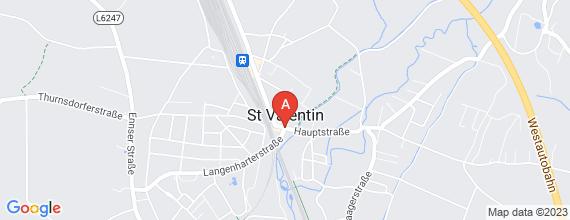 Standort von Elektriker (m/w) aller Sparten