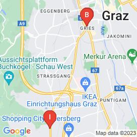 Standorte von 10+ Maschinenbautechnikerin Jobs in Lannach - Juli 2018