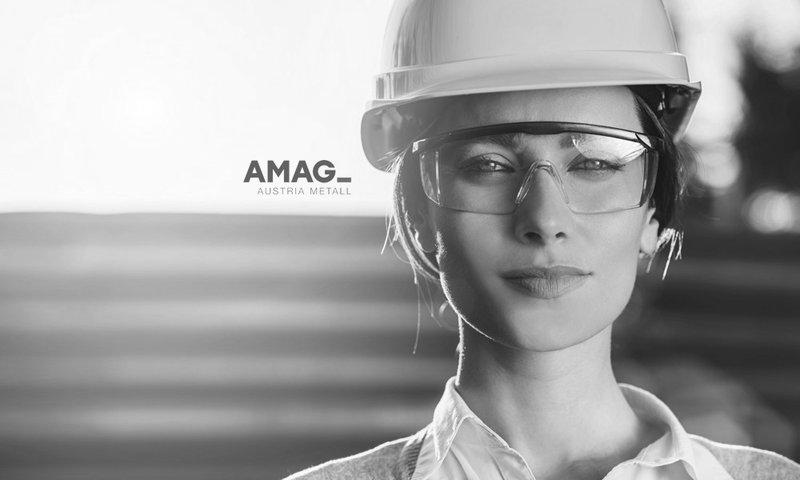 Anlagenfahrer/in – Tagschicht mit Bereitschaft zum Schichtdienst / 3 Schicht / 4 Schicht Ranshofen  Vollzeit ab  € 2.145,94 + Zulagen bei AMAG Austria Metall AG - in 30 Sek. bewerben - Job 4609908