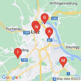 Standorte von 20 Lehre Jobs in Linzerberg - Stellenangebote von 1586 bis 2586 EUR