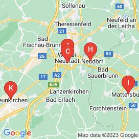 Standorte von 10+ Gute Englischkenntnisse Jobs in Bad Erlach - August 2018
