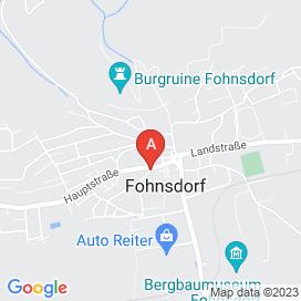 Standorte von Hydraulikingenieur Jobs  - Juli 2018
