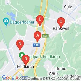 Standorte von 20+ Gehalt von 1130 € bis 2470 € Jobs in Schleife, Rankweil - August 2018