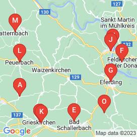 Standorte von 10+ Jobs in Waizenkirchen - August 2018