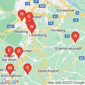 Standorte von 20+ Produktion Jobs in Trumau - August 2018