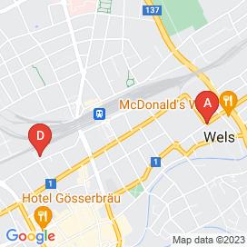 Standorte von Servicemitarbeiter Jobs in Steinerkirchen an der Traun - Juni 2018