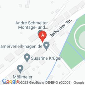 Standorte von Konstrukteur Jobs in Hagen - Juli 2018