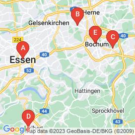 Standorte von 10+ Schule Jobs in Hattingen - Juli 2018