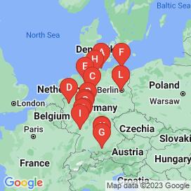 Standorte von 250+ Kinderpfleger Jobs  - August 2018