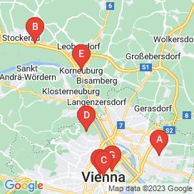 Standorte von Einkäuferin Jobs in Bisamberg - Mai 2018