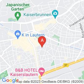 Standorte von Arbeit Jobs in Enkenbach-Alsenborn - Juni 2018