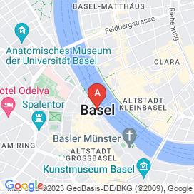 Standorte von Verkauf Jobs in Rheinfelden (Baden) - Juli 2018