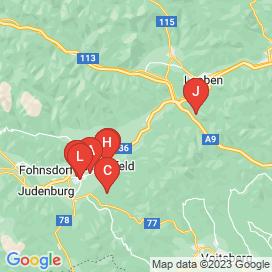 Standorte von 10+ Jobs in Feistritz Bei Knittelfeld - Juli 2018