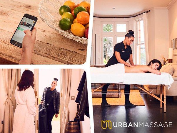 urban-massage-personalsuche-hokify