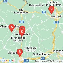 Standorte von 10+ Jobs in Dreiegg - August 2018