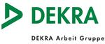 DEKRA Arbeit Austria GmbH