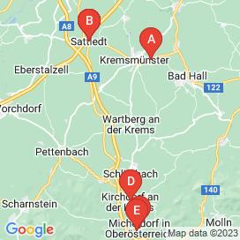 Standorte von 10+ Produktion Jobs in Nußbach - Juli 2018