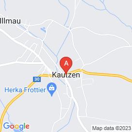 Standorte von Jobs in Thaya - Juni 2018