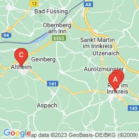 Standorte von Hilfsarbeiterin Jobs in Bockenbach - Juli 2018