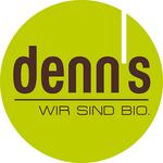 dennree Naturkost GmbH
