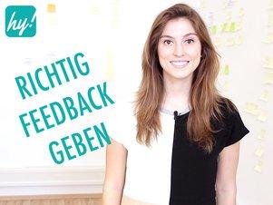 feedback-geben-und-nehmen-tipps