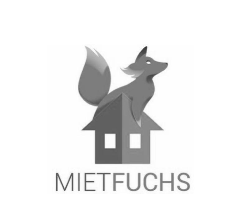 VertriebsmitarbeiterIn Wien  Teilzeit/Aushilfskraft ab 2500,-- brutto bei MIetfuchs GmbH - in 30 Sek. bewerben - Job 935778