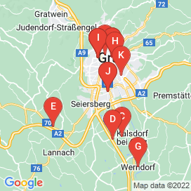 Standorte von 40+ Gute Englischkenntnisse Jobs in Dobl - August 2018