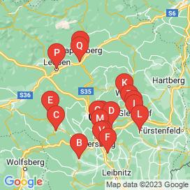 Standorte von 230+ Gute Deutschkenntnisse Jobs in Graz-Umgebung - Juli 2018