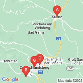 Standorte von 10+ Jobs in Kloster - Juli 2018