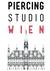 Trend Agent GmbH - Piercingstudio Wien