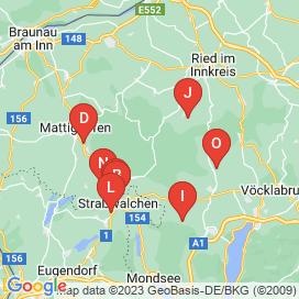 Standorte von 20+ Jobs in Forstern - Juli 2018