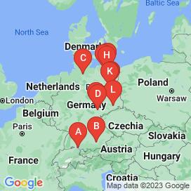 Standorte von 2280+ Reinigung Jobs  - August 2018