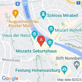 Standorte von Assistenz / Sekretariat / Verwaltung Jobs in Rif - Juni 2018
