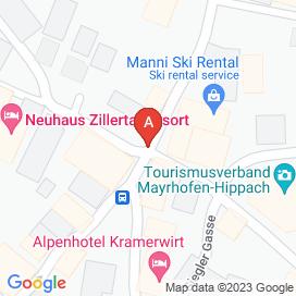 Standorte von DachdeckerIn Jobs  - August 2018