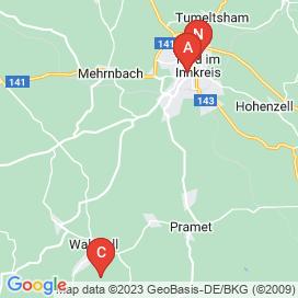 Standorte von 20+ Jobs in Aurolzmünster - Juli 2018