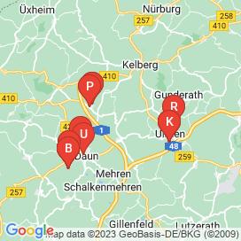 Standorte von Jobs und Stellenangebote in Steineberg - April 2018