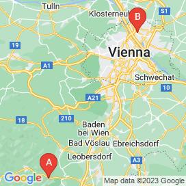 Standorte von Auto Mechanik Jobs in Wien-Umgebung-Bezirk - August 2018