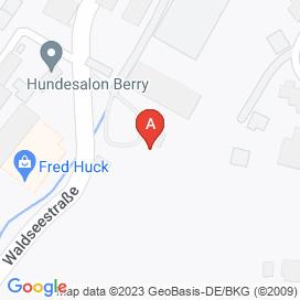 Standorte von Einkauf / Lager / Transport Jobs in Iffezheim - Juni 2018