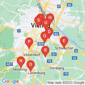 Standorte von 130+ Lehre Jobs in Himberg Bei Wien - Juli 2018