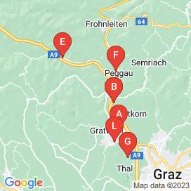 Standorte von Jobs in Großstübing - Juni 2018