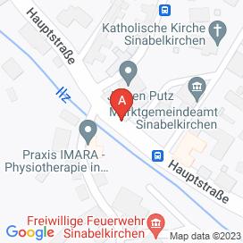 Standorte von Außendienst Jobs in Entschendorf Bei Gleisdorf - Juli 2018