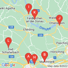 Standorte von 10+ Salesmitarbeiter Jobs in Eferding - Juli 2018
